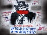 Oliver Stone untold-story-of-united-states