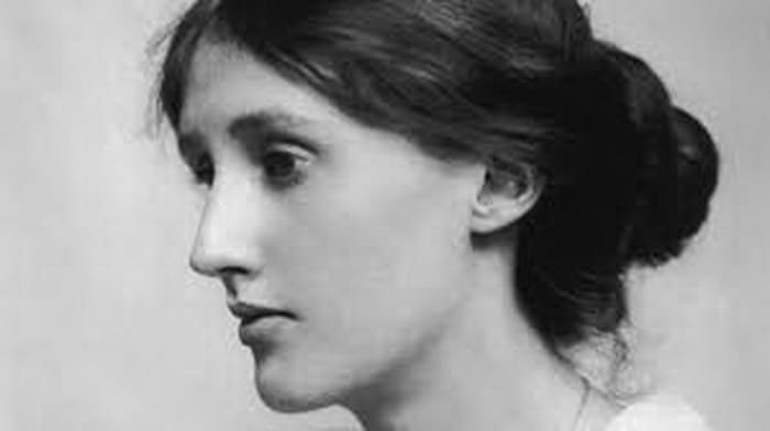 Virginia Woolf on the Relationship Between Loneliness and Creativity - @Brainpickings Artes & contextos Virginia Woolf