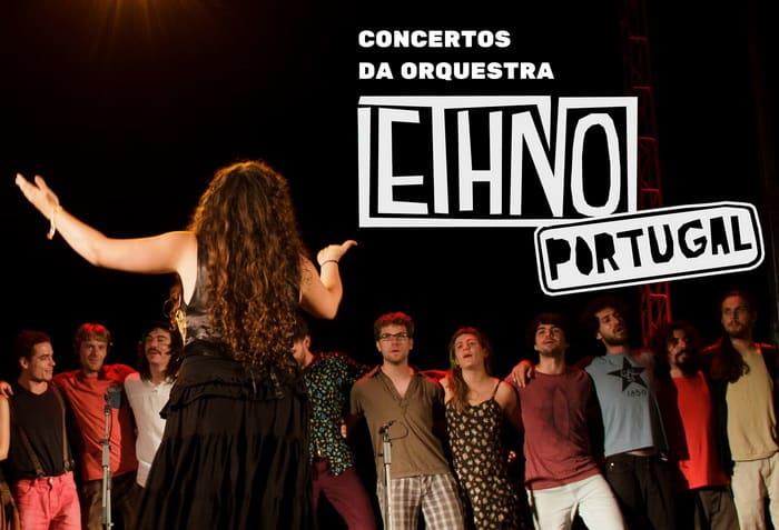 Ethno 2016