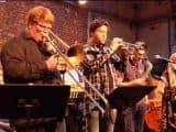Paal Nilssen - Jazz em agosto