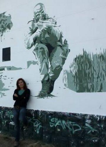 mural-comandos