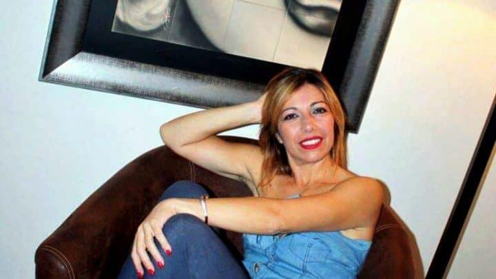 Conversa com Susana do Ó Artes & contextos Susana FI