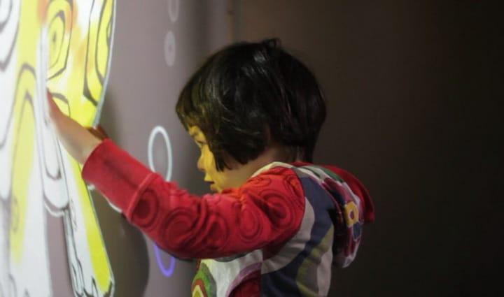 Architecture for Autism