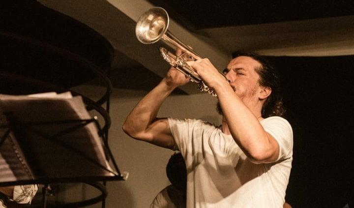 Jazz Português