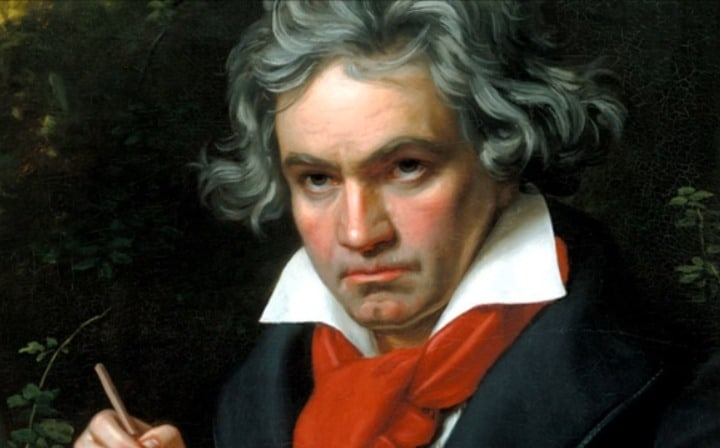 10 Modern Classical Music of All Time