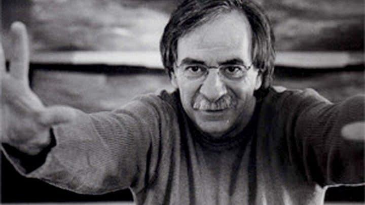 Álvaro Lobato de Faria - Arte e Saúde Mental A&c