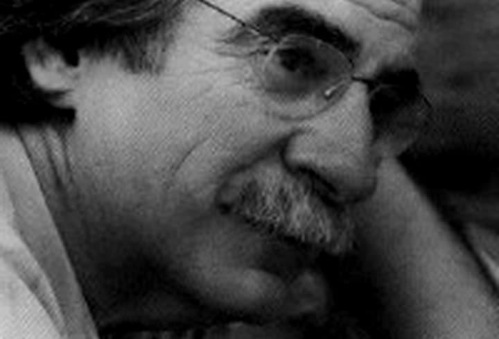 Álvaro Lobato de Faria - Arte e Saúde Mental