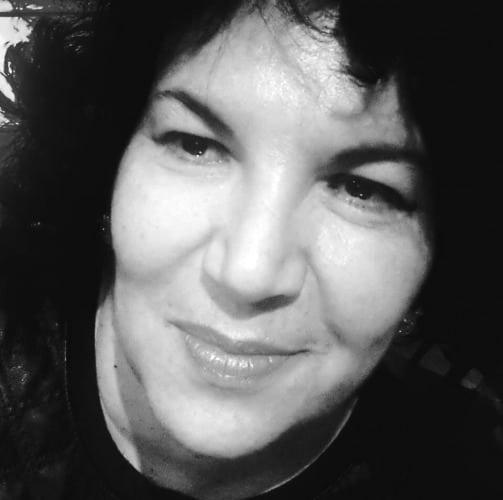 Contexturas de Luísa Fresta e Armanda Alves Artes & contextos Luísa Fresta