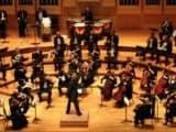 Scandinavian Classical Music Composers