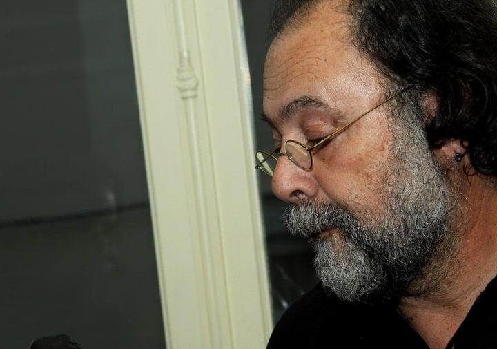 João Duarte - Escultor Medalhista Artes & contextos JoãoDuarte