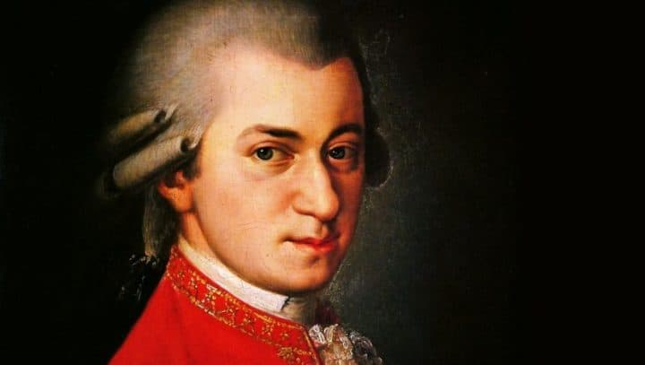 Download 400,000 Free Classical Musical Scores & 46,000 Free Classical Recordings from the International Music Score Library Project Artes & contextos MOZART 1 e1503100167727