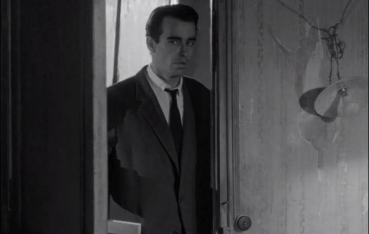 Philosophical Mysteries in Robert Bresson's Films