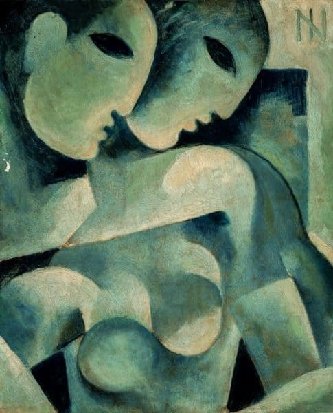Modernismo Brasileiro no Museu Colecção Berardo Artes & contextos 4 IMG 6842 TFHP2