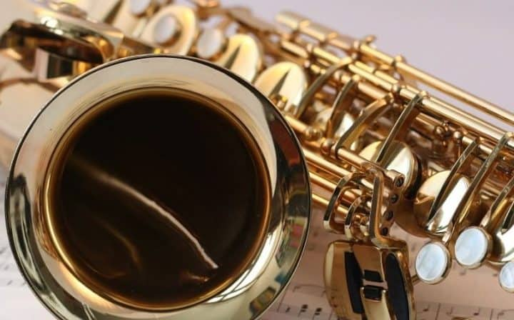 Great Classical Saxophone Music Pieces