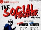 The Social Paradox Group