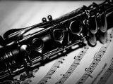 15 of the Best Clarinet Concerti