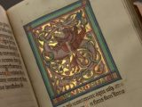 Illuminated Medieval Manuscripts