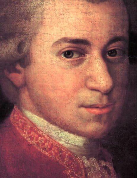 Eine kleine Nachtmusik by W.A Mozart (K. 525) Artes & contextos mozart eine kleine nachtmusik