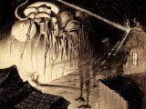 Narrativas do Lado Contrário - de Rui Freitas Artes & contextos Classic Sci Fi Novels FI