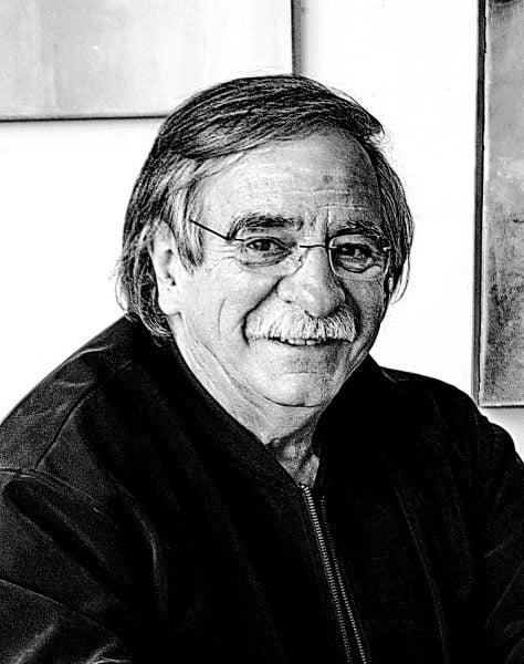 Álvaro Lobato de Faria