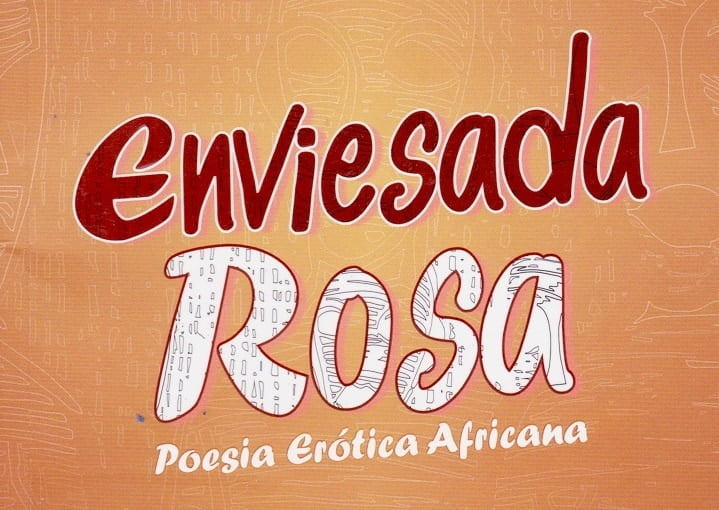 Enviesada Rosa
