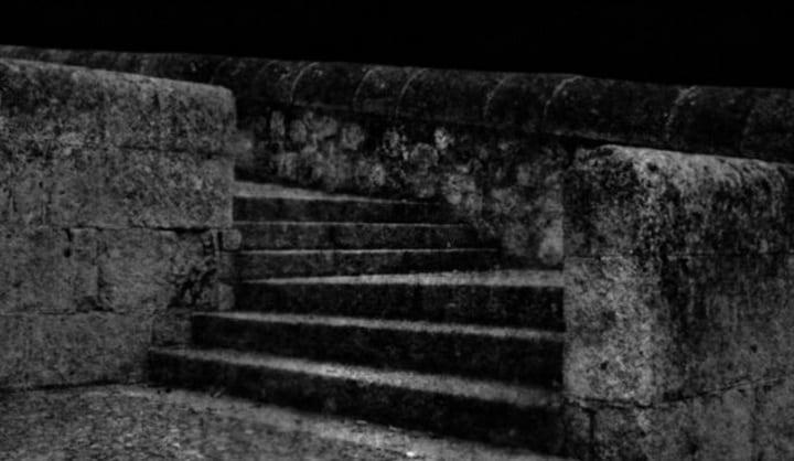 Anais Boudot Une Voie dans la Nuit