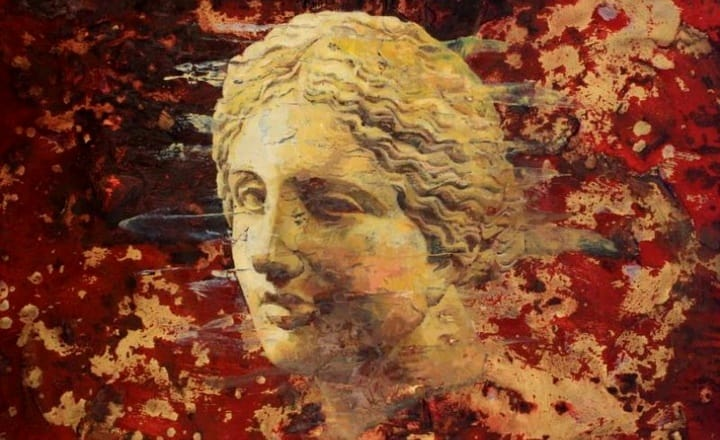 Torregar: reflexión sobre El concepto de la eternidad Artes & contextos el concepto de la eternidad