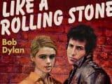 Bob Dylan Re-Imaginated