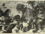 Prehistoric Music