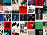 Cool Album Covers of Blue Note Records