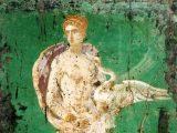 Ovidio amores y mitos