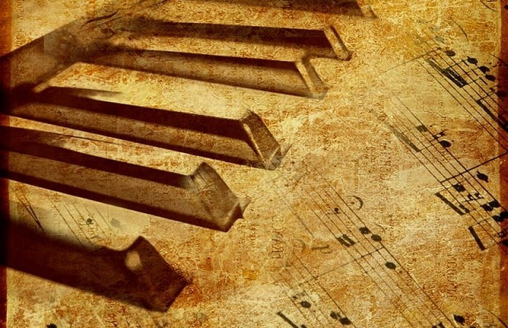 Classical Music Periods