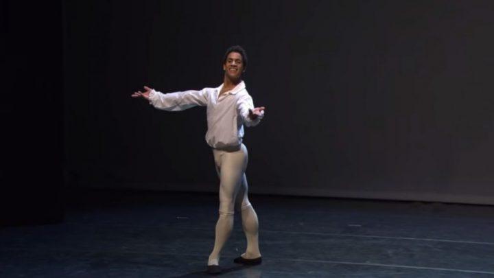 Marcelino Sambé