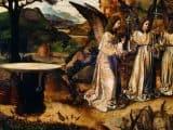 El Renacimiento visto desde el Sur Artes & contextos El Renacimiento