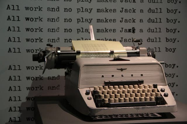 10 Screenplay Structures That Filmmakers Should Understand Artes & contextos screenplay contests1