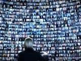 Eric Whitacre 's Virtual Choir
