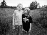 """""""Kin"""" da fotógrafa Celia Talbot Tobin Artes & contextos kin by photographer celia talbot tobin"""