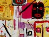Miles Davis Art Work #artesecontextos