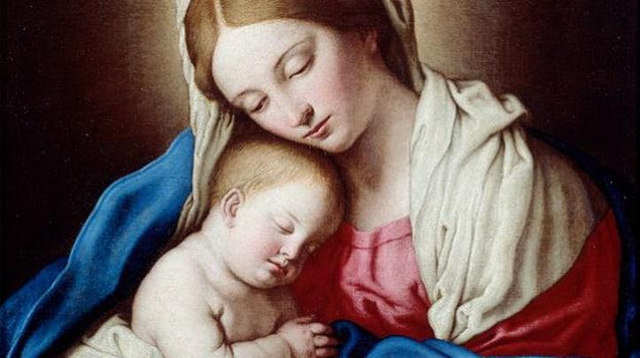 Vingt regards sur l'enfant Jésus - Classical Music.com