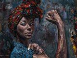 Angélique Lefèvre Apparition fantomatique Artes & contextos Tim Okamura scaled 1