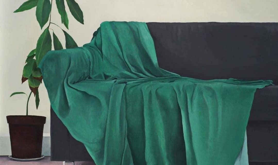 Marius Pons de Vincent entre a Abstração e a Figuração Artes & contextos marius pons de vincent 20 980x1198 1