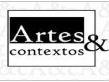* Artigo Removido * A pintura abstrata de Juanita Bellevance Artes & contextos Ac Imagem para Post FB