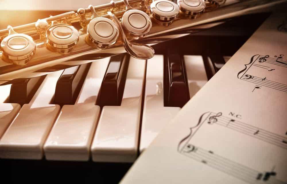 Compreender a Música Clássica