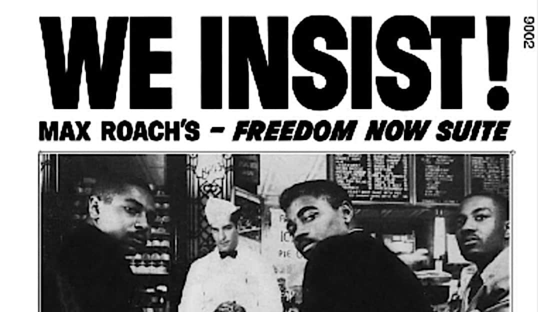 Como o Jazz Estimulou o Movimento dos Direitos Civis dos Anos 60