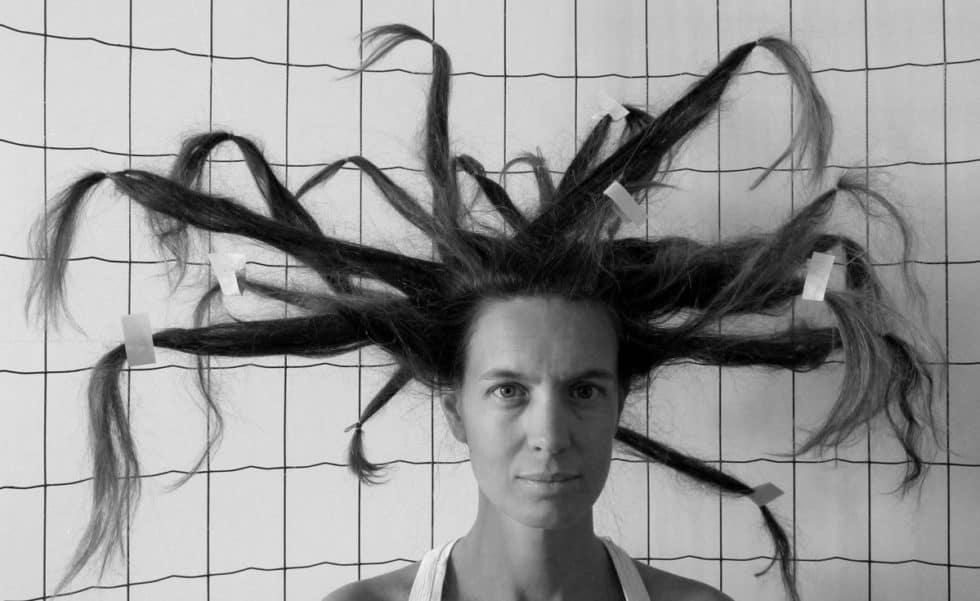 A Intensidade de Jeanne Susplugas Artes & contextos jeanne susplugas 03 980x601 1