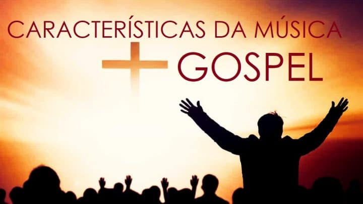 Characteristics-of Gospel Music