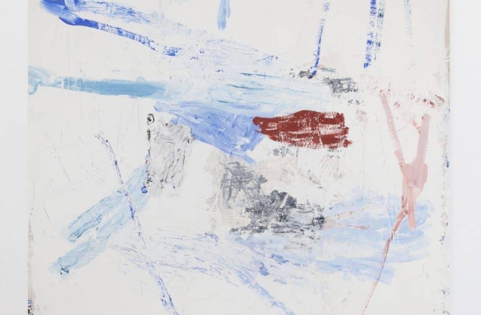 Clément Mancini - Noite Branca Artes & contextos clement mancini