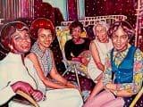As memórias de Esiri Erheriene-Essi Artes & contextos urhobo