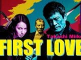 First Love Artes & contextos