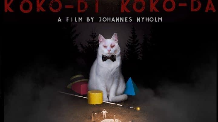 Koko-di Koko-da - MotelX 2019 Artes & contextos Koko di Koko da 01 16 9 Credit Johannes Nyholm Produktion 1